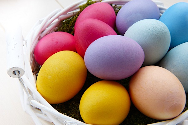University staffer: Don't say 'Christmas' or 'Easter'