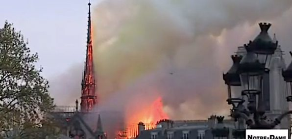 notre-dame-cathedral-fire-spire-france24