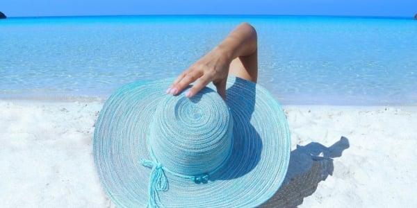 [Beach-sunshine]