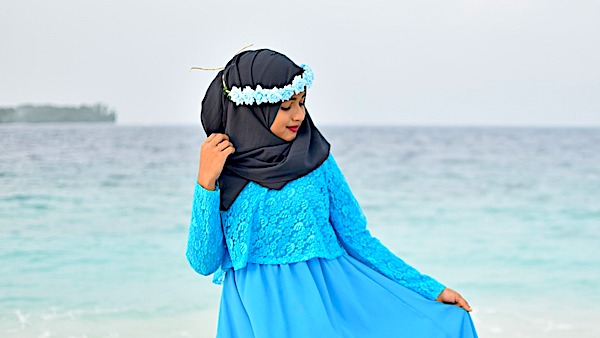 (Image courtesy Pixabay)