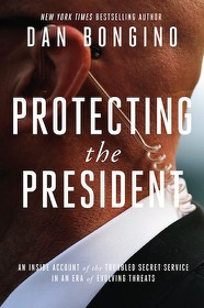 protecting-the-president-bongino