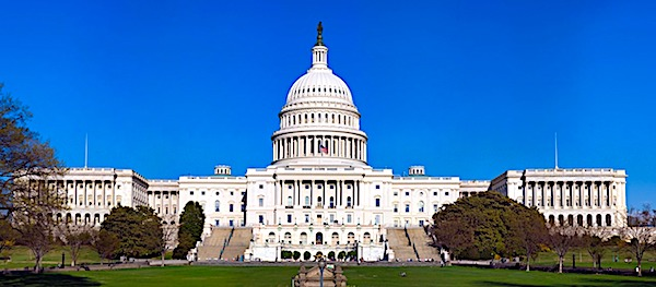 us-capitol-building-washington-house-senate-congress-pixabay.jpg