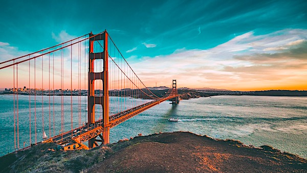 golden-gate-bridge-san-francisco-califor