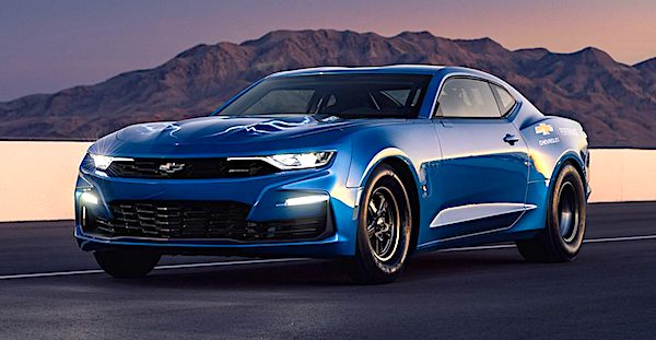 [camaro-chevy-chevrolet-electric-GM-cars]