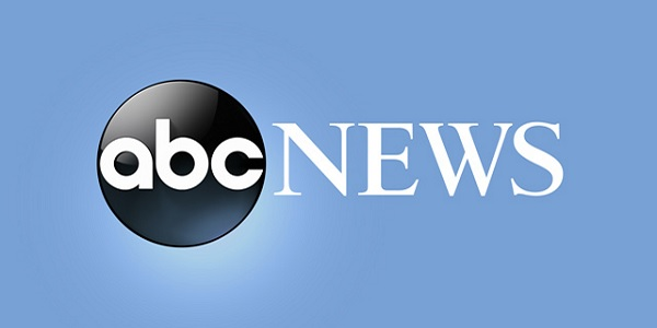 ABC News correspondent: 'Shun' people who refuse to get COVID-19 vaccine