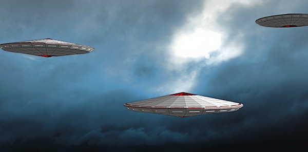 [ufo-UFOS-FLYING-SAUCERS-SPACESHIPS-pixabay]
