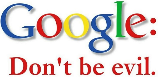 Google unterstützte nicht nur Biowaffen-Forschung, sondern zensierte auch Informationen über den Ursprung von Covid