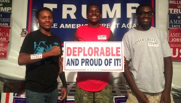 [deplorables-trump-rally-blacks-cropped]