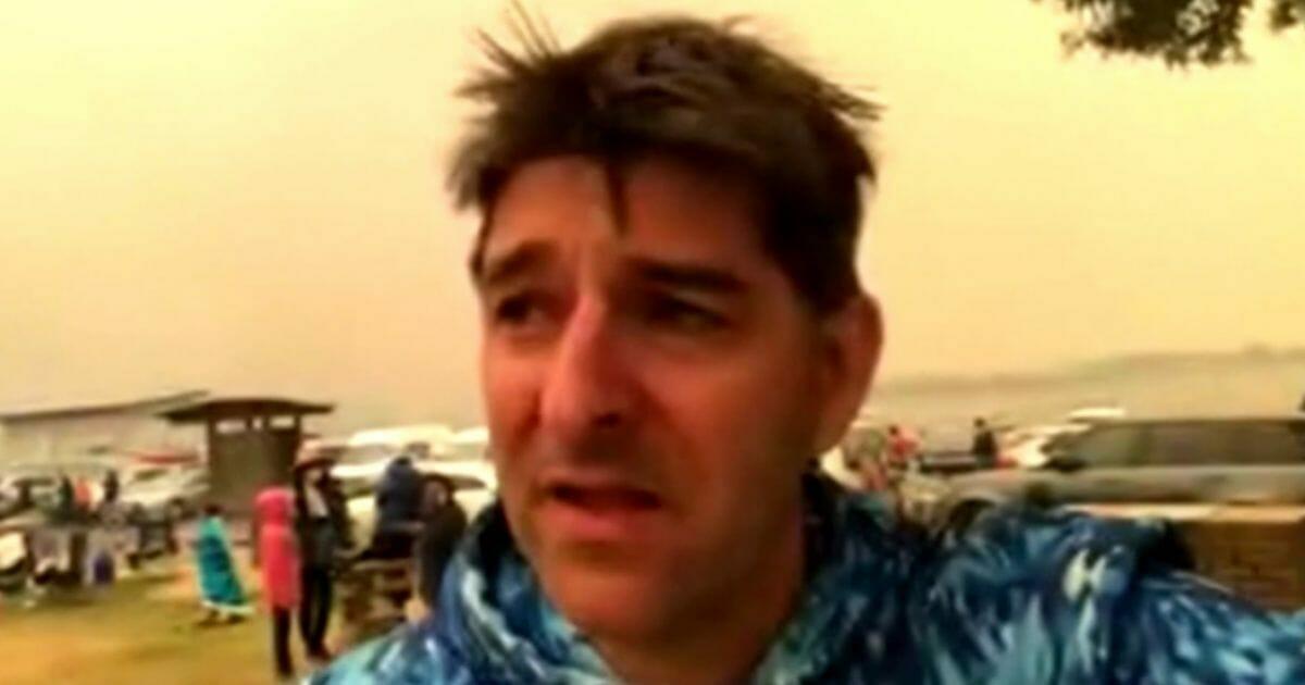 Resultado de imagem para David Jeffery austrália