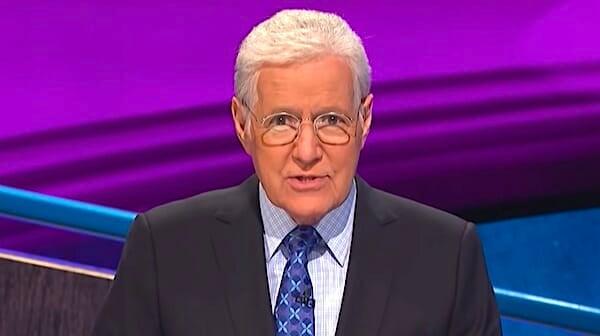 7 especially Jewish 'Jeopardy!' moments from Alex Trebek's ...