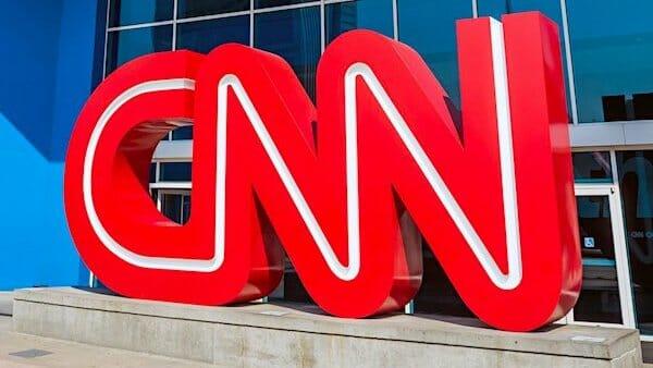 cnn-logo-window-600-top.jpg