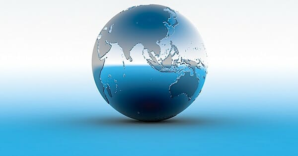 All Things CHINA Globe-world-earth-planet-china-hemisphere-far-east-global-warming-climate-change-pixabay