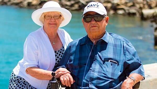 [grandparents-elderly-senior-citizens-couple-marriage-love-romance-family-retired-retirement-pixabay-jpg]