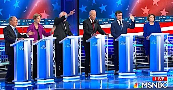 [democrats-democratic-debate-podiums-americans-voters-voting-ballots-jpg]