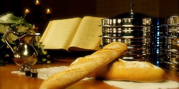 [communion_pixabay]