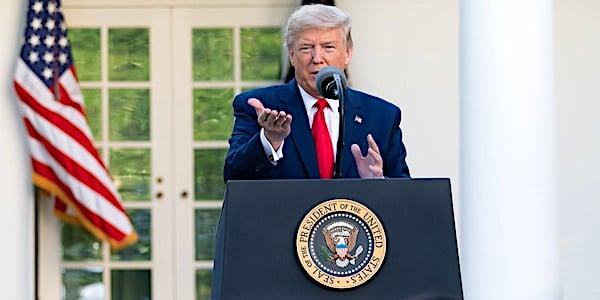 [donald-trump-seal-flag-hands-jpg]