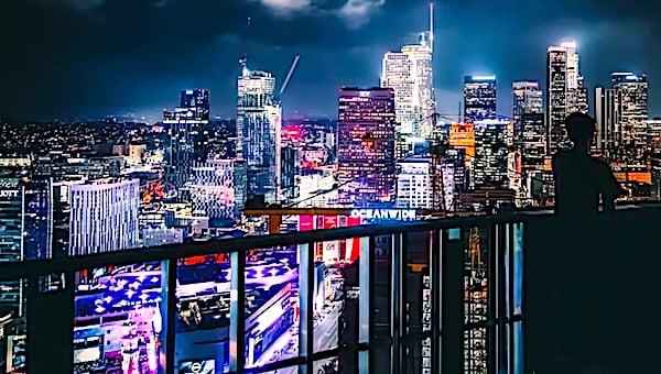 [los-angeles-city-california-downtown-skyscrapers-buildings-americans-pixabay-jpg]