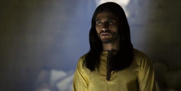 Netflix cancels popular 'Messiah' series after Muslims complain - WND