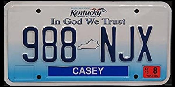 [Kentucky_license_plate]