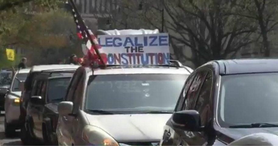 [NJ-Protest-913x479]