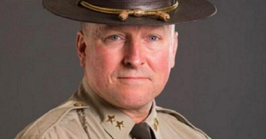 [Sheriff-Scott-Nichols-913x479]