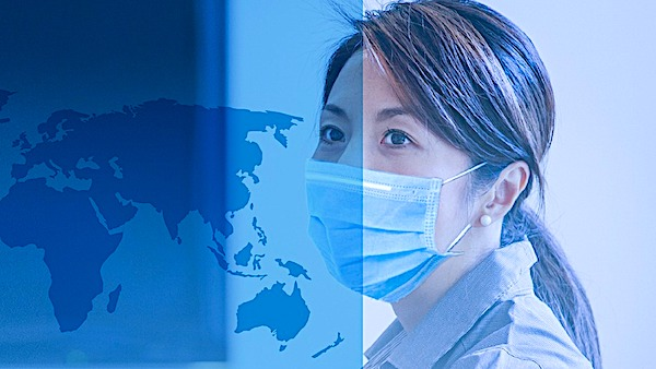 asians-coronavirus-china-chinese-woman-d