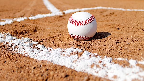 baseball-field-diamond-sports-home-plate