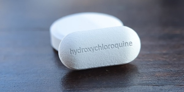 hydroxychloroquine-1.jpg