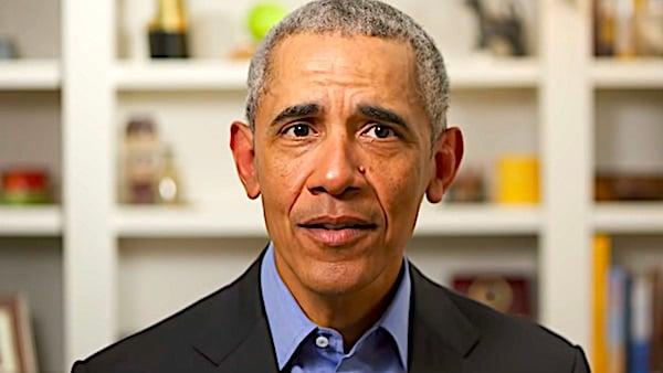 [barack-obama-worried-confused-jpg]
