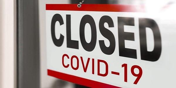 closed_covid-19.jpg