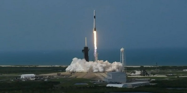 [space_x_launch_2_americans]