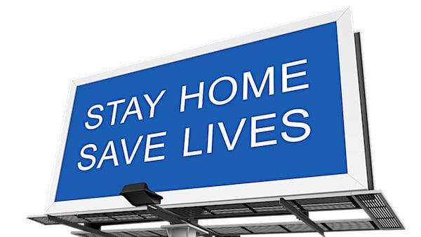 stay-home-sign-lockdown-coronavirus-pand