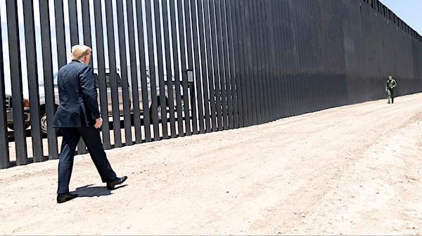 border-wall-fence-illegals-immigration-donald-trump-jpg.jpg