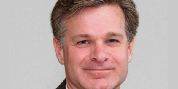Members of Congress demand Wray account for ongoing FISA abuses