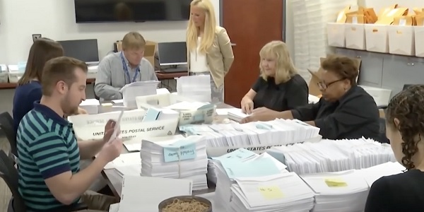 counting_ballots_nj_youtube.jpg