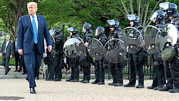 [donald-trump-riots-gear-shields-walking-police-jpg]