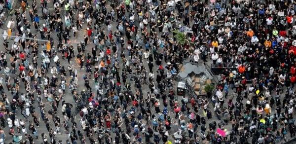 [floyd-protest-new-york]