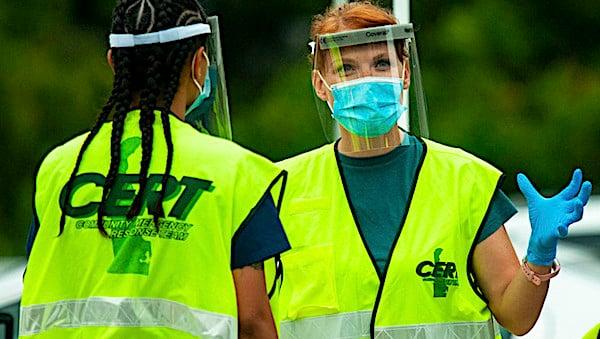 [yellow-colors-coronavirus-covid-19-face-masks-gloves-military-defense]