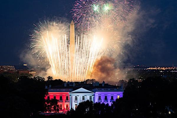 fireworks-washington-monument-white-hous