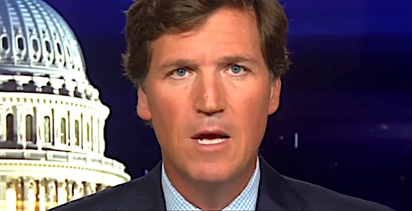 tucker-carlson-fox-news-vid-jpg.jpg