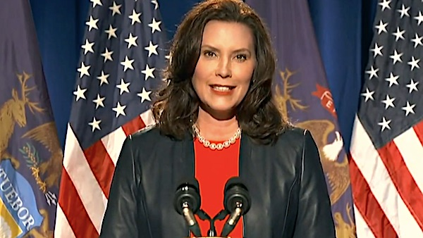 [gretchen-whitmer-dnc-video-jpg]