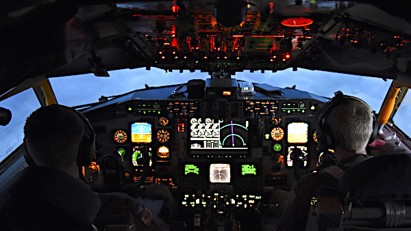[warplanes-pilots-cockpit-flying-instrument-panel-radar-dashboard-colors-military-defense]