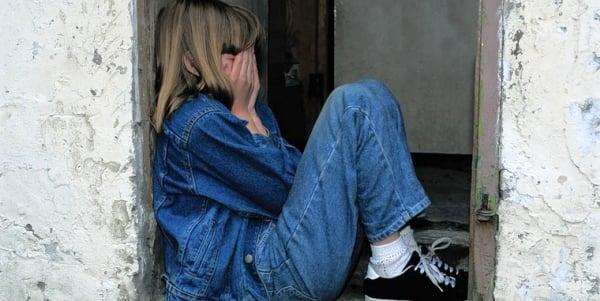 Child-despair-sad-scared-frightened-Pixa