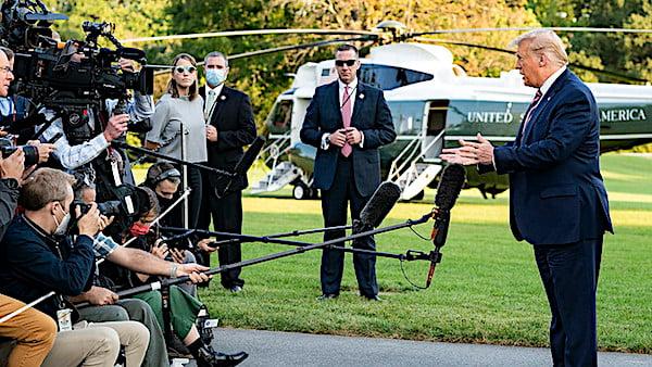 donald-trump-secret-service-news-media-r