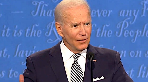 Joe Biden's tax plan would be highest increase in 3 decades