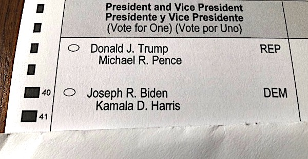 ballots-voting-voters-election-donald-trump-joe-biden-joe-kovacs.jpeg