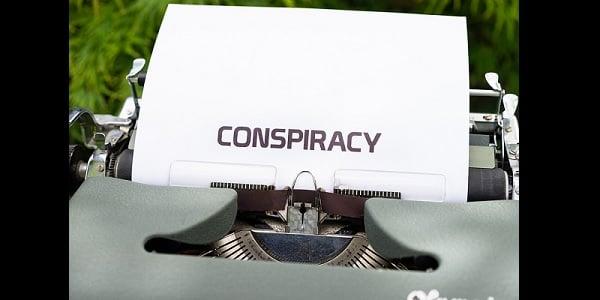 conspiracy_pixabay.jpg