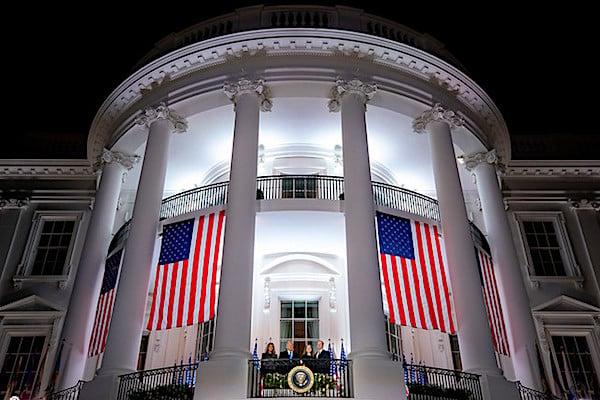 white-house-building-flags-patriotic-americans-night.jpg