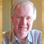 Craige McMillan