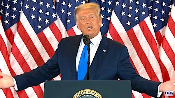 donald-trump-hands-arms-wide-jpg.jpg